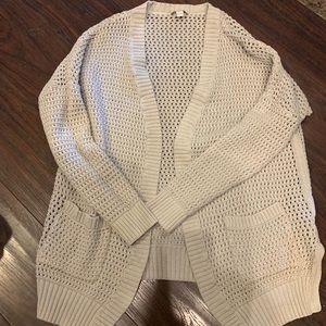 Gap Sweater Size S